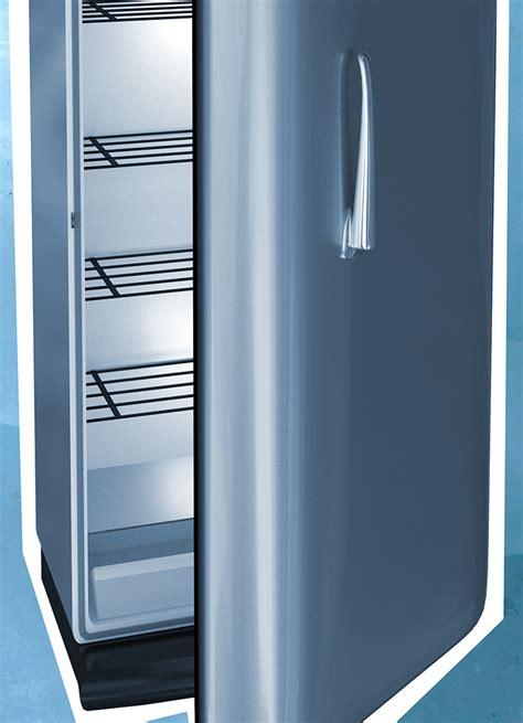 side to side kühlschrank ᐅ alles 252 ber den side by side k 252 hlschrank mit gro 223 en f 228 chern und t 252 ren