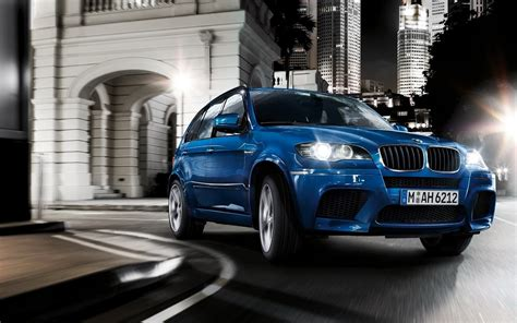 Bmw X3 Hd Picture by Awesome Bmw X3 Wallpaper Hd Pictures