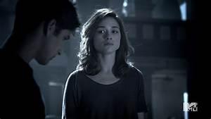 Image - Teen Wolf Season 3 Episode 3 Fireflies Crystal ...