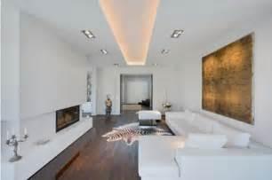 Minimalist Home Design Interior Minimalist House Interior Designs Iroonie