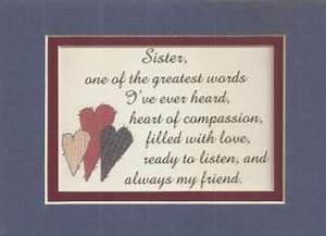 FRIENDs Friendship INSPIRES Sharing GIVING Joy verses ...