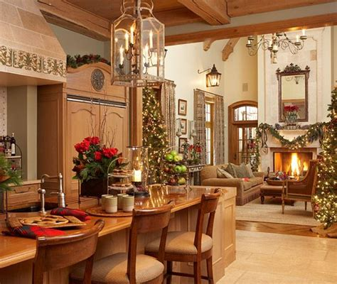 Comfortable And Inviting Home Holidays by 17 Best Images About Luxury On Trees