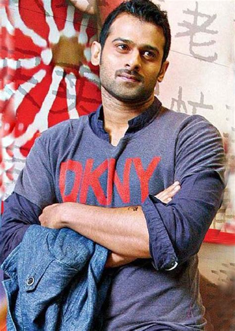 Latest Wallpapers Prabhas Mrperfect Wallpapers Without
