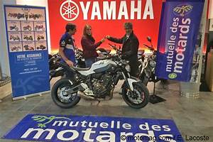 La Mutuelle Des Motard : la mutuelle des motards soigne les motards moto magazine leader de l actualit de la moto et ~ Medecine-chirurgie-esthetiques.com Avis de Voitures