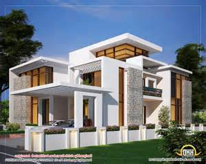 Stunning Architectural Ideas For Homes Ideas by Late Modern Architectural Designs Advice Interior