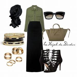 1000+ ideas about Kaki Outfits on Pinterest   Hermes Jewelry Outfit Of The Day and Anorak Jacket