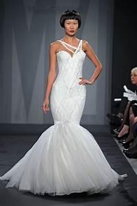 Designer Wedding Gown Outlet Los Angeles Junoir