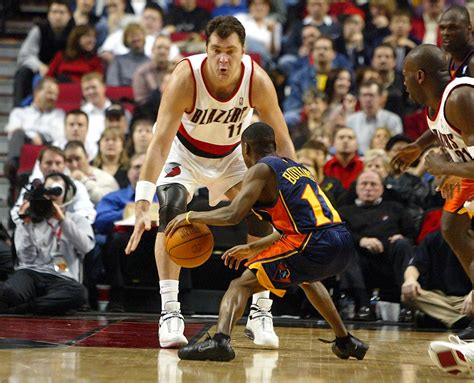 Nba Tallest And Shortest Players Together Photo Gallery