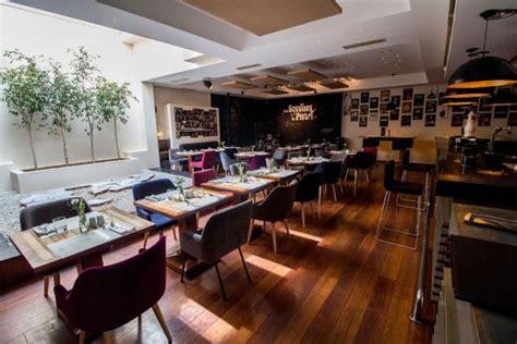 voir tous les restaurants pr 232 s de mus 233 e mohammed vi d moderne et contemporain 224 rabat maroc