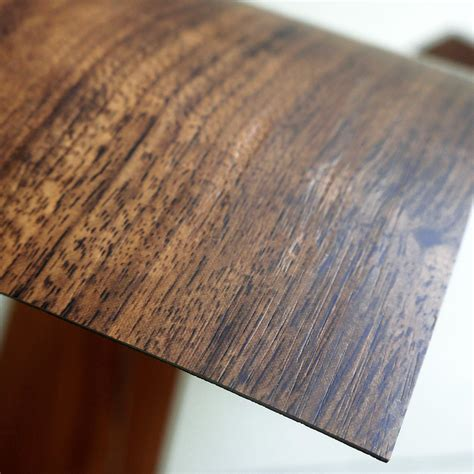 vinyl flooring durability durable 2mm wood grain dry back pvc vinyl flooring