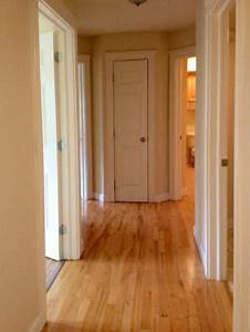 Carrington House Apartments For Rent In Fredericton NB