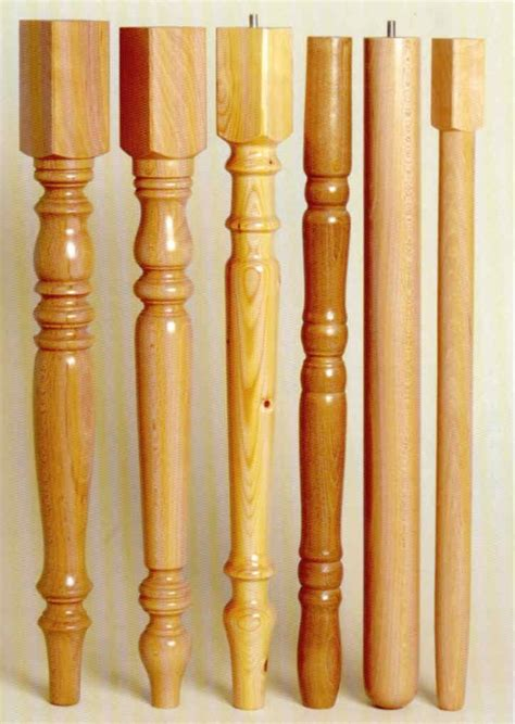 cheap solid wood modern tapered table legs buy tapered