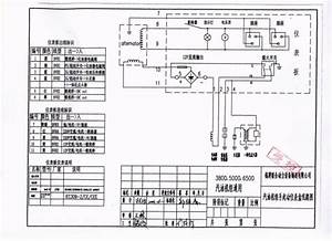 Diagram  Chevy Mini Starter Wiring Diagram Full Version
