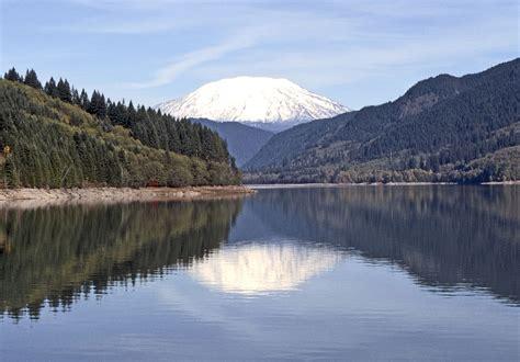 Yale Lake - Wikipedia