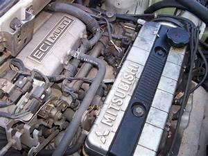 Dodge Colt  Price  Modifications  Pictures  Moibibiki