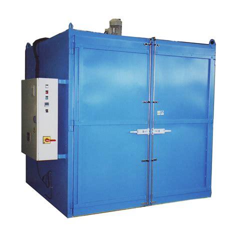les industrielles d occasion etuves industrielles standards ventil 233 es matair