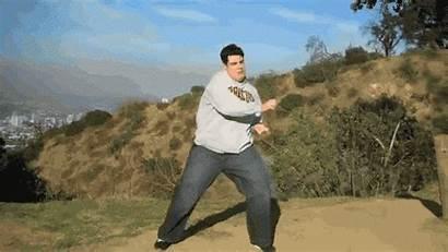 Buzzfeed Tune Fat Dancing Tubular Schmidt