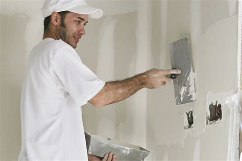 Journeyman Drywall by Drywall Finishers Careers Painters District Council 14