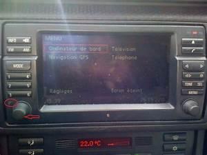 Image Of Fusible Autoradio Bmw 320d E46 6enlignenet Fiche