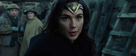 Download Wonder Woman (2017) English {hindi Subtitles