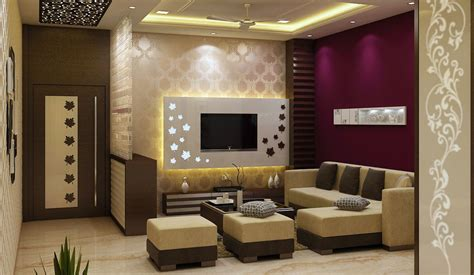 livingroom bar space planner in kolkata home interior designers decorators
