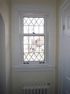 Cottage, Style, Double, Hung, Window