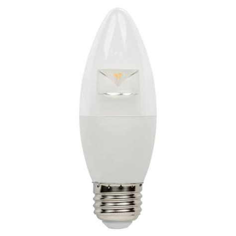 westinghouse    watt  watt equivalent medium base soft white dimmable led energy star lam