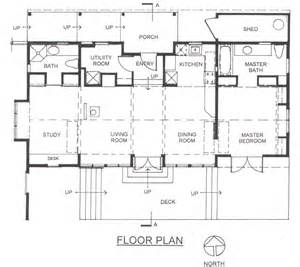 large house blueprints large house plans for large families home decor