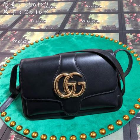 gucci shoulder bag  modishbagsru