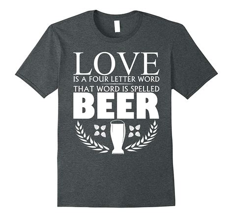 four letter word is a four letter word that is spelled t shirt 37769
