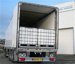 Plancher Pour Remorque : carrosserie industrielle pioger double plancher hydraulique ~ Melissatoandfro.com Idées de Décoration