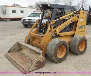 Construction Equipment Auction  Wichita  Ks