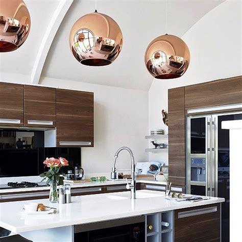 Küche Renovieren  Ideen Effektiv Und Günstig Umsetzen