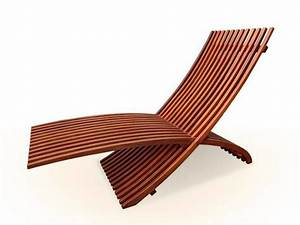 Sdraio In Legno  Recensioni Ed Offerte  Ikea Ed Altri Modelli