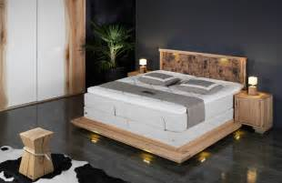boxspringbett design boxspringbett sp vital sprenger