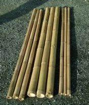 Bambou Noir Prix : tiges de bambou tous les fournisseurs tige souterraine de bambou lot de tige de bambou ~ Teatrodelosmanantiales.com Idées de Décoration