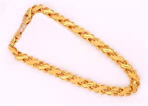 earring online gold chain designs for men and women buy online