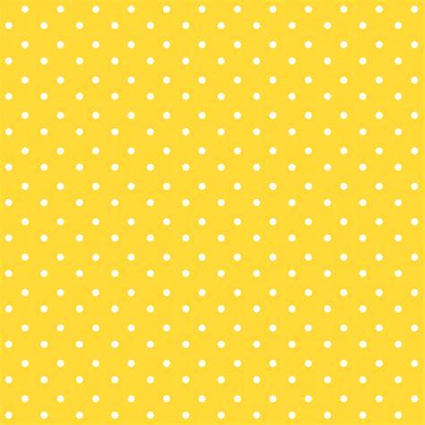 grey and white chevron free polka dot scrapbook papers ausdruckbares