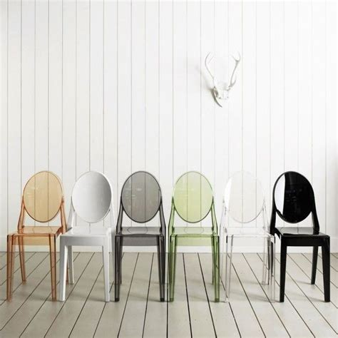 Best 25+ Ghost Chairs Ideas On Pinterest  Ghost Chairs