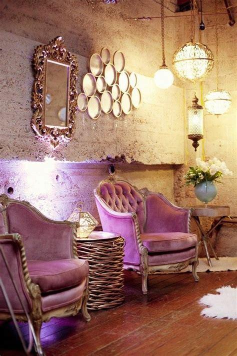 bureau baroque pas cher la chambre style baroque nos propositions en photos