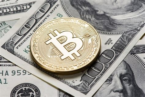 The center's main claim to fame is as the first brick and mortar exchange for bitcoin and also as a catalyst for new york state's subsequent. How To Get Your Bitcoin Cash (BCH) - Bitcoin Center NYC