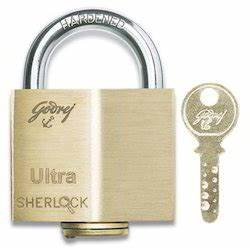 Godrej Door Locks - Godrej Locks Latest Price, Dealers ...