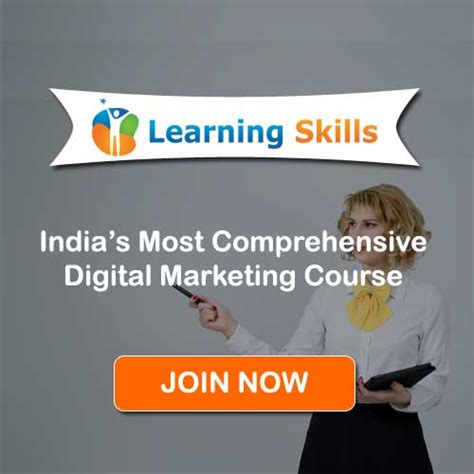 Digital Marketing Course In Delhi by What To Look For In A Digital Marketing Course In Delhi