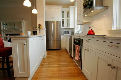 how to redesign a kitchen kitchen remodel new england design construction