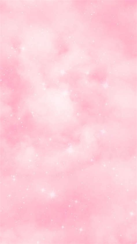 Wallpaper Iphone Pink by Pink Galaxy Iphone Wallpaper Iphone Wallpapers