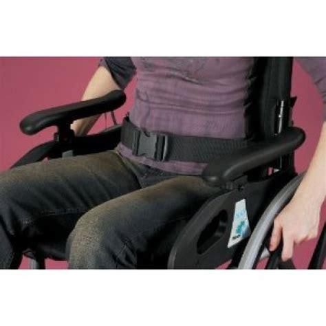 Wheelchair Seat Belt ‹� Parkgate Mobility
