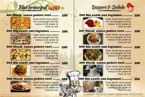 modele cuisine cagne modele de prospectus pour pizza postermywall fr modèles d 39 affiches flyers