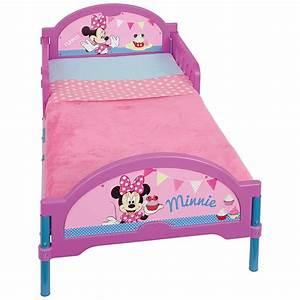 Minnie Maus Bett : minnie maus couch kanada mini zimmer kinder bett mit schreibtisch mickey mouse kleinkind ~ Watch28wear.com Haus und Dekorationen