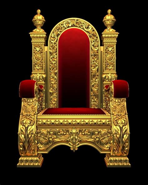 King Furniture Armchair by King Throne Chairs Royal Chair Armchair Max Royal