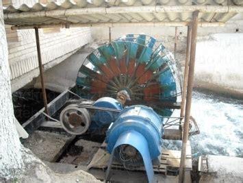 Самодельная мини гидроэлектростанция на речке в лесу фото видео и описание